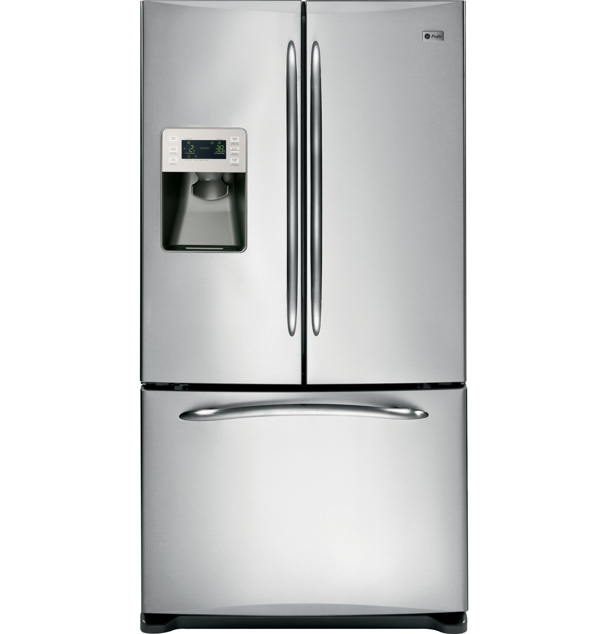 Win A Ge French Door Fridge And Butterball Products Free Stuff In